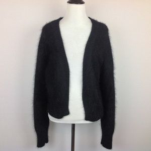 Banana Republic Cardigan Sweater Womens Medium